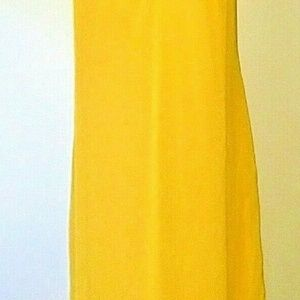 Thalia Sodi Size XS Dress Sleeveless Lined NWOT
